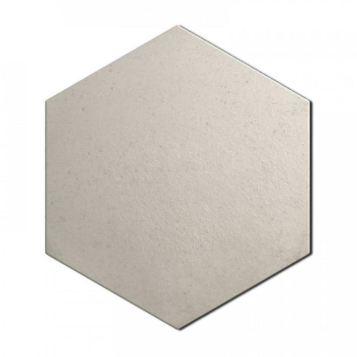 HEXAGON TAUPE